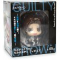 Guilty Crown mini Figure: Ayase Shinomiya