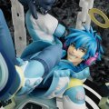 DRAMAtical Murder 1/7 Scale Pre-Painted PVC Figure: Aoba