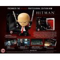 Hitman: Absolution (Deluxe Professional Edition)