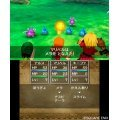 Dragon Quest VII: Eden no Senshi-tachi