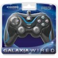 i.Sound Galaxia Wired (Black)
