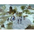 The Settlers: Heritage of Kings (DVD-ROM)