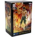 One Piece DXF The Rival VS1: Whitebeard Pirates: Portgas.D.Ace