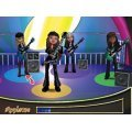Bratz: Rock Angelz (DVD-ROM)