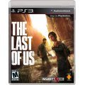 The Last of Us (Special Edition)
