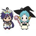 D4 Magi Rubber Strap Collection Vol.3