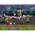 Dungeons & Dragons Mystara Heroes Chronicles