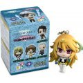 Color Collection A Tales of Xillia Non Scale Pre-Painted Trading Figure (Box Set)