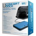 DreamGear U Concert Dock (Black)