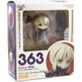 Nendoroid No. 363 Fate/Stay Night: Saber Alter Super Movable Edition (Re-run)