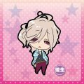 Toys Works Collection Niitengomu! Brothers Conflict 1st Conflict Trading Strap (Set of 10 pieces)