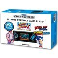 Arcade Ultimate Portable - 80 Games