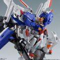 FW Gundam STANDart: EX-S Gundam