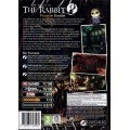 The Night of the Rabbit (Premium Edition) (DVD-ROM)