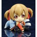 Petanko Mini! Sword Art Online Non Scale Pre-Painted Trading Figure (Random Single)