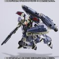 DX Chogokin: Super Parts for VF-25A Messiah Valkyrie (General Machine)