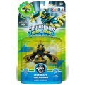 Skylanders Swap Force Single Character Figure: Legendary Grim Creeper