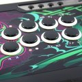 Qanba Q4 Real Arcade Fightingstick (3in1) (Apex 2014 x Play-Asia.com Limited Edition)