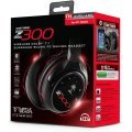 Turtle Beach Ear Force Z300 Gaming Headset