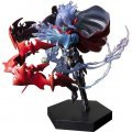 Puzzle & Dragons Ultimate Modeling Collection Figure: Duke Vampire Lord