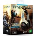 Turtle Beach Ear Force Titanfall Atlas Official Gaming Headset (Xbox One)