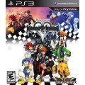 Kingdom Hearts HD 1.5 ReMIX (Limited Edition)