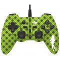 The Idolm@ster One for All Controller (Hoshii Miki Version)