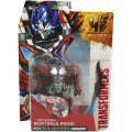 Transformers Movie Action Figure: AD-09 Protoform Optimus Prime