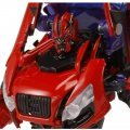Transformers Movie Action Figure: AD-16 Autobot Dino
