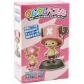 One Piece 3D Jigsaw Puzzle: Tony Tony Chopper