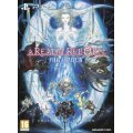Final Fantasy XIV Online: A Realm Reborn (Collector's Edition)