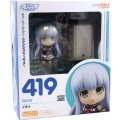 Nendoroid No. 419 Arpeggio of Blue Steel -Ars Nova-: Iona