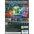 LEGO Batman 3: Beyond Gotham (DVD-ROM)
