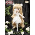 Pullip Rozen Maiden Fashion Doll: Kirakishou