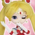 Pullip Sailor Moon Fashion Doll: Sailormoon