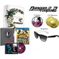 Danganronpa 2: Goodbye Despair (Limited Edition)