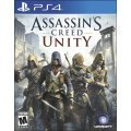 Assassin's Creed Unity (Collector's Edition)