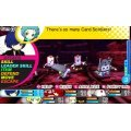 Persona Q: Shadow of the Labyrinth - The Wild Cards (Premium Edition)