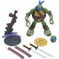 Revoltech Teenage Mutant Ninja Turtles: Leonardo (Re-run)