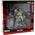 Revoltech Teenage Mutant Ninja Turtles: Raphael (Re-run)