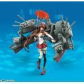 Armor Girls Project Kantai Collection: Yamato