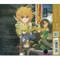Kakusansei Million Arthur Original Soundtrack