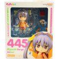 Nendoroid No. 445 Non Non Biyori: Renge Miyauchi