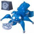 Ghost in the Shell Tachikoma Earphone Jack Mascot Vol.2 (Random Single)