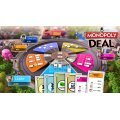 Hasbro Game Channel: Monopoly Family Fun Pack (English)