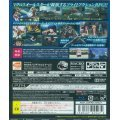 Macross 30: Ginga o Tsunagu Utagoe (Playstation 3 the Best)