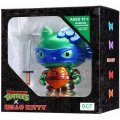Teenage Mutant Ninja Turtles Hello Kitty: Mutant Kitty Leonardo