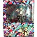 Character Vocal Series 01 Hatsune Miku: Hatsune Miku Tell Your World Ver.