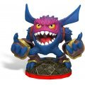 Skylanders Trap Team Character Pack: Fizzy Frenzy Pop Fizz