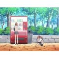 A Certain Scientific Railgun: Season 1 [Blu-ray+DVD]
